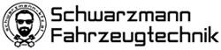Schwarzmann Fahrzeugtechnik Mobile Logo